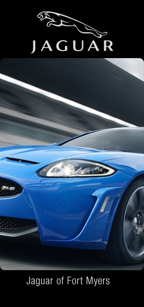 welcome to fmimports | jaguar - land rover - audi fort myers